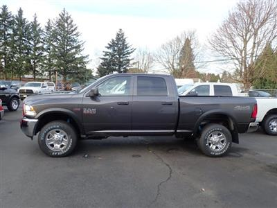 2018 Ram 2500 Crew Cab 4x4,  Pickup #D57079 - photo 6