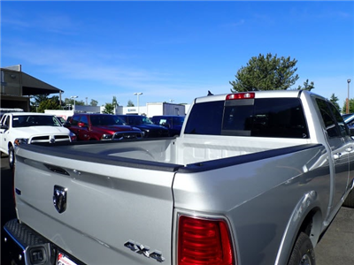 2018 Ram 1500 Crew Cab 4x4,  Pickup #D57406 - photo 7
