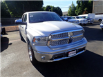 2018 Ram 1500 Crew Cab 4x4,  Pickup #D57406 - photo 3