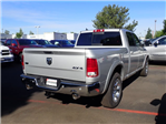 2018 Ram 1500 Crew Cab 4x4,  Pickup #D57406 - photo 2
