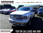 2018 Ram 1500 Crew Cab 4x4,  Pickup #D57407 - photo 1
