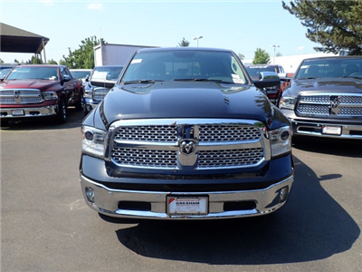 2018 Ram 1500 Crew Cab 4x4,  Pickup #D57409 - photo 3