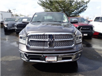 2018 Ram 1500 Crew Cab 4x4,  Pickup #D57413 - photo 3