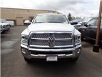 2018 Ram 2500 Crew Cab 4x4,  Pickup #D57852 - photo 3