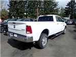 2018 Ram 2500 Crew Cab 4x4,  Pickup #D57852 - photo 5