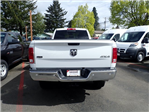 2018 Ram 2500 Crew Cab 4x4,  Pickup #D57852 - photo 6