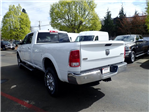 2018 Ram 2500 Crew Cab 4x4,  Pickup #D57852 - photo 2