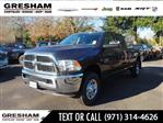 2018 Ram 2500 Crew Cab 4x4,  Pickup #D58438 - photo 1