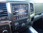 2018 Ram 2500 Crew Cab 4x4,  Pickup #D60834 - photo 15