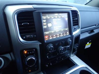 2019 Ram 1500 Crew Cab 4x4,  Pickup #D60885 - photo 15