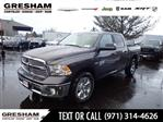 2019 Ram 1500 Crew Cab 4x4,  Pickup #D60885 - photo 1