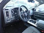 2019 Ram 1500 Crew Cab 4x4,  Pickup #D60885 - photo 14
