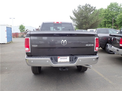 2018 Ram 2500 Crew Cab 4x4,  Pickup #D62525 - photo 6