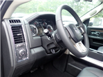 2018 Ram 2500 Crew Cab 4x4,  Pickup #D62525 - photo 14