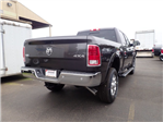 2018 Ram 2500 Crew Cab 4x4,  Pickup #D62525 - photo 5