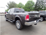 2018 Ram 2500 Crew Cab 4x4,  Pickup #D62525 - photo 2