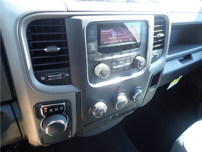 2018 Ram 1500 Quad Cab 4x2,  Pickup #D63238 - photo 15