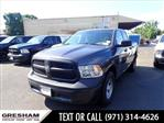 2018 Ram 1500 Quad Cab 4x2,  Pickup #D63238 - photo 1
