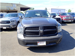 2018 Ram 1500 Quad Cab 4x2,  Pickup #D63238 - photo 4