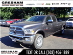 2018 Ram 3500 Crew Cab 4x4,  Pickup #D68668 - photo 1