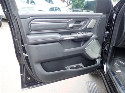 2019 Ram 1500 Crew Cab 4x4,  Pickup #D72780 - photo 12