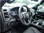 2019 Ram 1500 Crew Cab 4x4,  Pickup #D72780 - photo 14