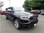 2019 Ram 1500 Crew Cab 4x4,  Pickup #D72780 - photo 4