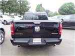 2019 Ram 1500 Crew Cab 4x4,  Pickup #D72780 - photo 6