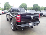 2019 Ram 1500 Crew Cab 4x4,  Pickup #D72780 - photo 2