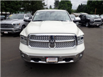 2018 Ram 1500 Quad Cab 4x4,  Pickup #D78924 - photo 3