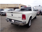 2018 Ram 1500 Quad Cab 4x4,  Pickup #D78924 - photo 5