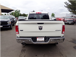 2018 Ram 1500 Quad Cab 4x4,  Pickup #D78924 - photo 6