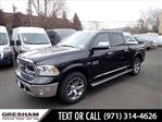 2018 Ram 1500 Crew Cab 4x4,  Pickup #D84288 - photo 1