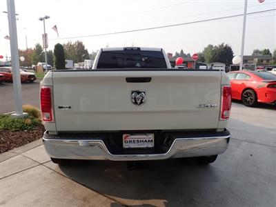 2018 Ram 3500 Crew Cab DRW 4x4,  Pickup #D99439 - photo 6