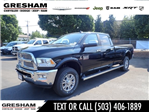 2018 Ram 3500 Crew Cab 4x4,  Pickup #D99900 - photo 1