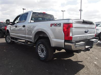 2019 F-250 Crew Cab 4x4, Pickup #10000T - photo 6