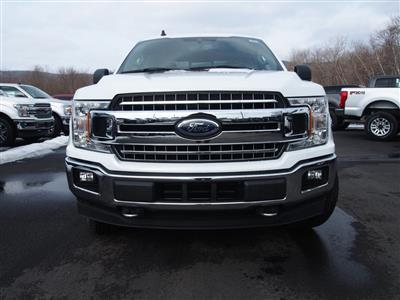 2019 F-150 SuperCrew Cab 4x4,  Pickup #10033T - photo 3