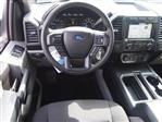 2019 F-150 SuperCrew Cab 4x4,  Pickup #10035T - photo 13