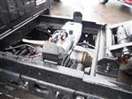 2019 F-550 Regular Cab DRW 4x4,  Duramag Dump Body #10051T - photo 12