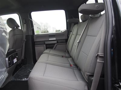 2019 F-150 SuperCrew Cab 4x4,  Pickup #10067T - photo 11