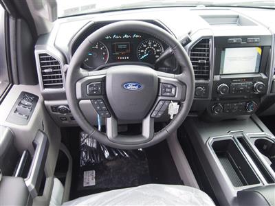 2019 F-150 SuperCrew Cab 4x4,  Pickup #10067T - photo 12