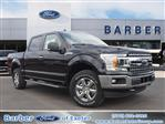 2019 F-150 SuperCrew Cab 4x4,  Pickup #10067T - photo 1