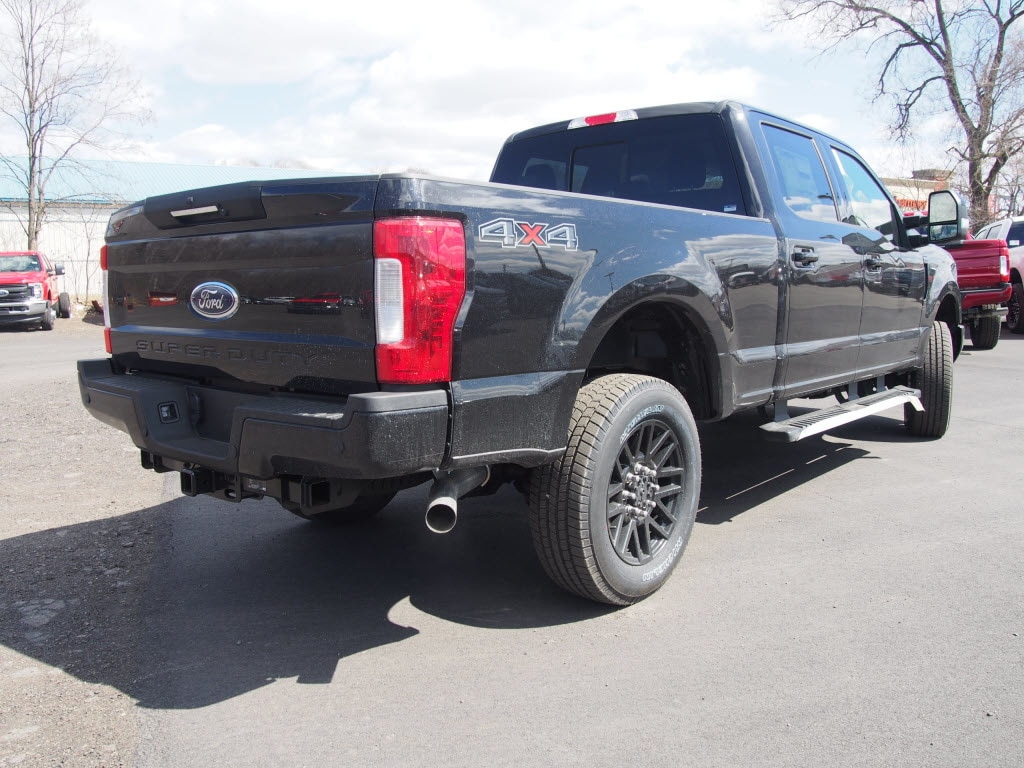 2019 F-250 Crew Cab 4x4,  Pickup #10088T - photo 6