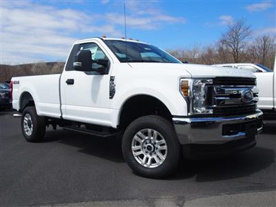 2019 F-250 Regular Cab 4x4,  Pickup #10094T - photo 3