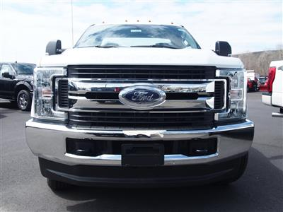 2019 F-250 Regular Cab 4x4,  Pickup #10094T - photo 4