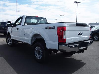 2019 F-250 Regular Cab 4x4,  Pickup #10094T - photo 2