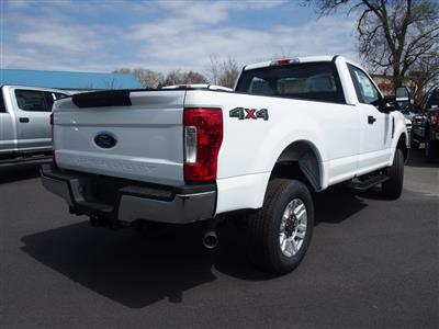 2019 F-250 Regular Cab 4x4,  Pickup #10094T - photo 7