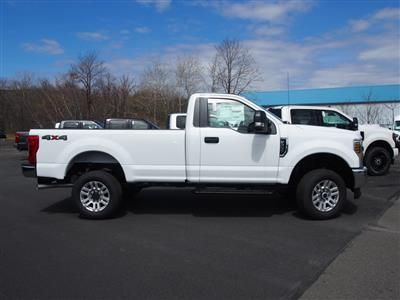 2019 F-250 Regular Cab 4x4,  Pickup #10094T - photo 8