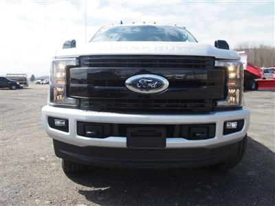 2019 F-250 Crew Cab 4x4, Pickup #10102T - photo 5