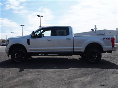 2019 F-250 Crew Cab 4x4,  Pickup #10102T - photo 6